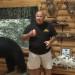 Anthony J. Rinaldi Jr. Foundation Charity Sporting Clays Shoot